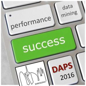 daps_logo